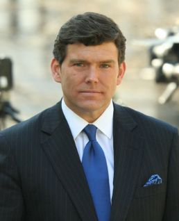 Bret Baier 2009
